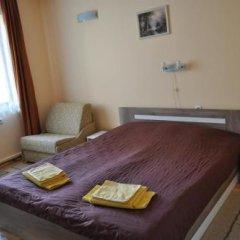 Отель Family Hotel Biju Болгария, Трявна - отзывы, цены и фото номеров - забронировать отель Family Hotel Biju онлайн комната для гостей фото 4