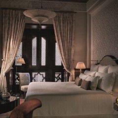 Отель Royal Mansour Marrakech Марракеш комната для гостей фото 5