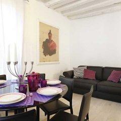 Отель D.O Glam Residence Apartment Италия, Венеция - отзывы, цены и фото номеров - забронировать отель D.O Glam Residence Apartment онлайн фото 9