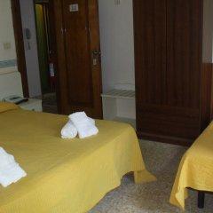 Hotel Alabama комната для гостей фото 5