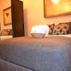 Отель Chelsea Inn США, Нью-Йорк - отзывы, цены и фото номеров - забронировать отель Chelsea Inn онлайн фото 3