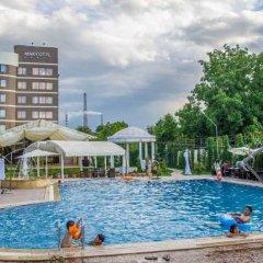 Отель Maryotel Кыргызстан, Бишкек - отзывы, цены и фото номеров - забронировать отель Maryotel онлайн детские мероприятия