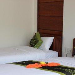 Отель Kiman Hotel Вьетнам, Хойан - отзывы, цены и фото номеров - забронировать отель Kiman Hotel онлайн фото 11
