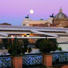 Grand Hotel De La Minerve фото 5