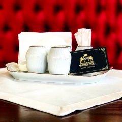 Гостиница Golden Villa в Краснодаре 1 отзыв об отеле, цены и фото номеров - забронировать гостиницу Golden Villa онлайн Краснодар фото 3