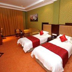 Отель Royal Азербайджан, Баку - 2 отзыва об отеле, цены и фото номеров - забронировать отель Royal онлайн комната для гостей фото 3