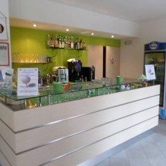 Отель Residence Ca' dei Dogi Италия, Мартеллаго - отзывы, цены и фото номеров - забронировать отель Residence Ca' dei Dogi онлайн гостиничный бар
