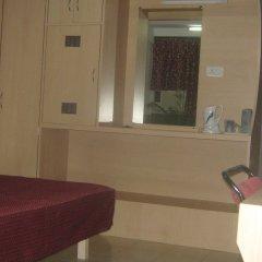 Отель Raj Resorts Индия, Мармагао - отзывы, цены и фото номеров - забронировать отель Raj Resorts онлайн