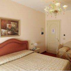 Отель Nice Hotel Италия, Маргера - отзывы, цены и фото номеров - забронировать отель Nice Hotel онлайн комната для гостей
