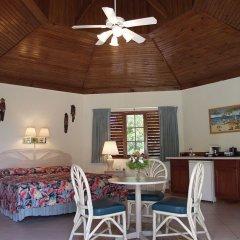 Отель CocoLaPalm Seaside Resort Ямайка, Саванна-Ла-Мар - 1 отзыв об отеле, цены и фото номеров - забронировать отель CocoLaPalm Seaside Resort онлайн фото 3
