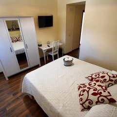 Отель Xenìa B&B Пьяцца-Армерина