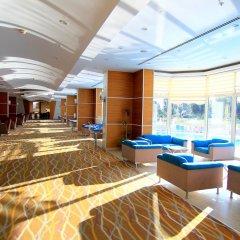 Rox Royal Hotel Турция, Кемер - 4 отзыва об отеле, цены и фото номеров - забронировать отель Rox Royal Hotel онлайн интерьер отеля