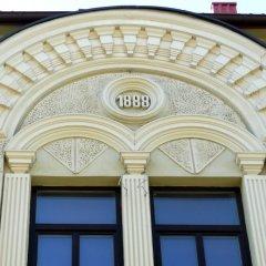 Отель Like home Литва, Вильнюс - отзывы, цены и фото номеров - забронировать отель Like home онлайн фото 9