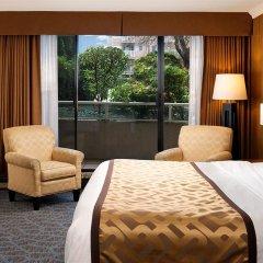 Отель Best Western PLUS Inner Harbour Hotel Канада, Виктория - отзывы, цены и фото номеров - забронировать отель Best Western PLUS Inner Harbour Hotel онлайн детские мероприятия