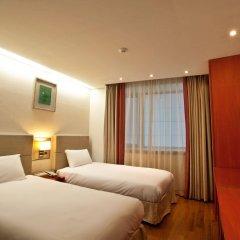 Hotel Prince Seoul комната для гостей фото 3