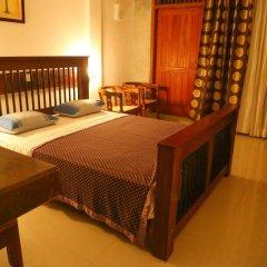 Отель Mamas Coral Beach комната для гостей фото 2