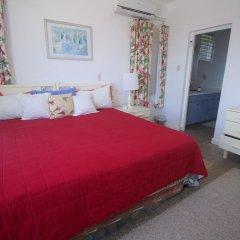 Отель Burlingame Villa Ямайка, Монтего-Бей - отзывы, цены и фото номеров - забронировать отель Burlingame Villa онлайн детские мероприятия