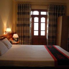 Отель Elysian Sapa Hotel Вьетнам, Шапа - отзывы, цены и фото номеров - забронировать отель Elysian Sapa Hotel онлайн комната для гостей фото 3