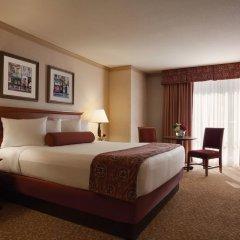Отель Harrahs Las Vegas США, Лас-Вегас - отзывы, цены и фото номеров - забронировать отель Harrahs Las Vegas онлайн фото 2