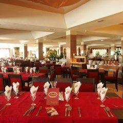 Гостиница АкваЛоо фото 3