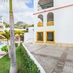 Отель Sunset Harbour Club by Diamond Resorts Испания, Адехе - 3 отзыва об отеле, цены и фото номеров - забронировать отель Sunset Harbour Club by Diamond Resorts онлайн фото 8