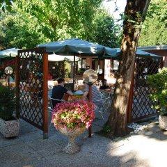 Отель Camping Serenissima Италия, Лимена - отзывы, цены и фото номеров - забронировать отель Camping Serenissima онлайн фото 5