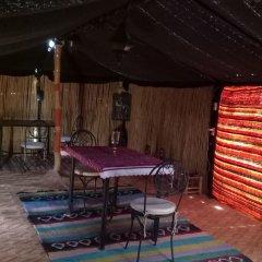Отель Night Desert Camp Марокко, Мерзуга - отзывы, цены и фото номеров - забронировать отель Night Desert Camp онлайн