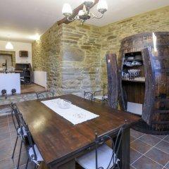 Отель Holiday Villa in Douro Valley в номере фото 2