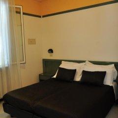 Отель Esedra Hotel Италия, Римини - 4 отзыва об отеле, цены и фото номеров - забронировать отель Esedra Hotel онлайн комната для гостей фото 3