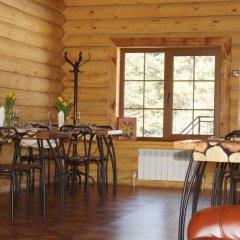 Гостиница Мини-Отель Русь в Сарапуле 3 отзыва об отеле, цены и фото номеров - забронировать гостиницу Мини-Отель Русь онлайн Сарапул питание