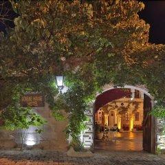 Goreme House Турция, Гёреме - отзывы, цены и фото номеров - забронировать отель Goreme House онлайн фото 23