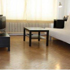 Отель Old Town Residence Чехия, Прага - 8 отзывов об отеле, цены и фото номеров - забронировать отель Old Town Residence онлайн детские мероприятия фото 2