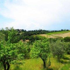 Отель Agriturismo Martignana Alta Италия, Эмполи - отзывы, цены и фото номеров - забронировать отель Agriturismo Martignana Alta онлайн фото 11