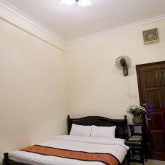 Thang Long 1 Hotel комната для гостей фото 5