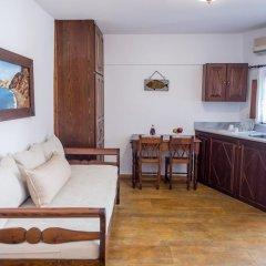 Отель Smaro Studios Греция, Остров Санторини - отзывы, цены и фото номеров - забронировать отель Smaro Studios онлайн