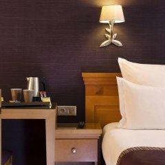 Hotel Mondial удобства в номере фото 2