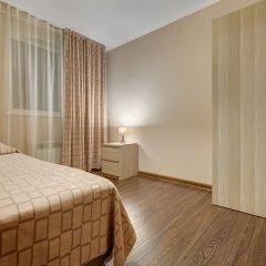 Валеско Отель & СПА комната для гостей фото 3