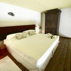 Отель Il Giardino Degli Aranci Морес комната для гостей