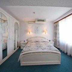 Ангара Отель спа фото 2