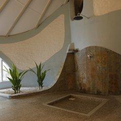 Отель Nika Island Resort & Spa интерьер отеля фото 2