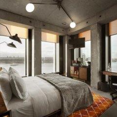 Отель Sir Adam Hotel Нидерланды, Амстердам - 2 отзыва об отеле, цены и фото номеров - забронировать отель Sir Adam Hotel онлайн комната для гостей фото 5