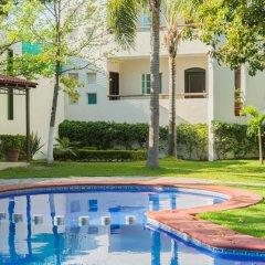 Áurea Hotel & Suites детские мероприятия