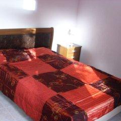 Апартаменты Sweet Heart Studio - Apartments комната для гостей