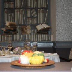 Отель Golden Tulip Reims L'Univers питание фото 3