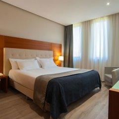 Отель Silken Amara Plaza Испания, Сан-Себастьян - 1 отзыв об отеле, цены и фото номеров - забронировать отель Silken Amara Plaza онлайн фото 3