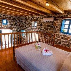 Отель H Hotel Pserimos Villas Греция, Калимнос - отзывы, цены и фото номеров - забронировать отель H Hotel Pserimos Villas онлайн спа