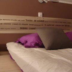 Отель Villa Maryluna Франция, Ницца - отзывы, цены и фото номеров - забронировать отель Villa Maryluna онлайн детские мероприятия фото 2