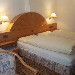 Отель B&B Villa Pattis Випитено комната для гостей фото 4
