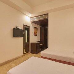 Отель Livasa Inn удобства в номере фото 2