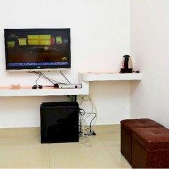 Апартаменты Jiujiu Express Apartment Сямынь фото 6